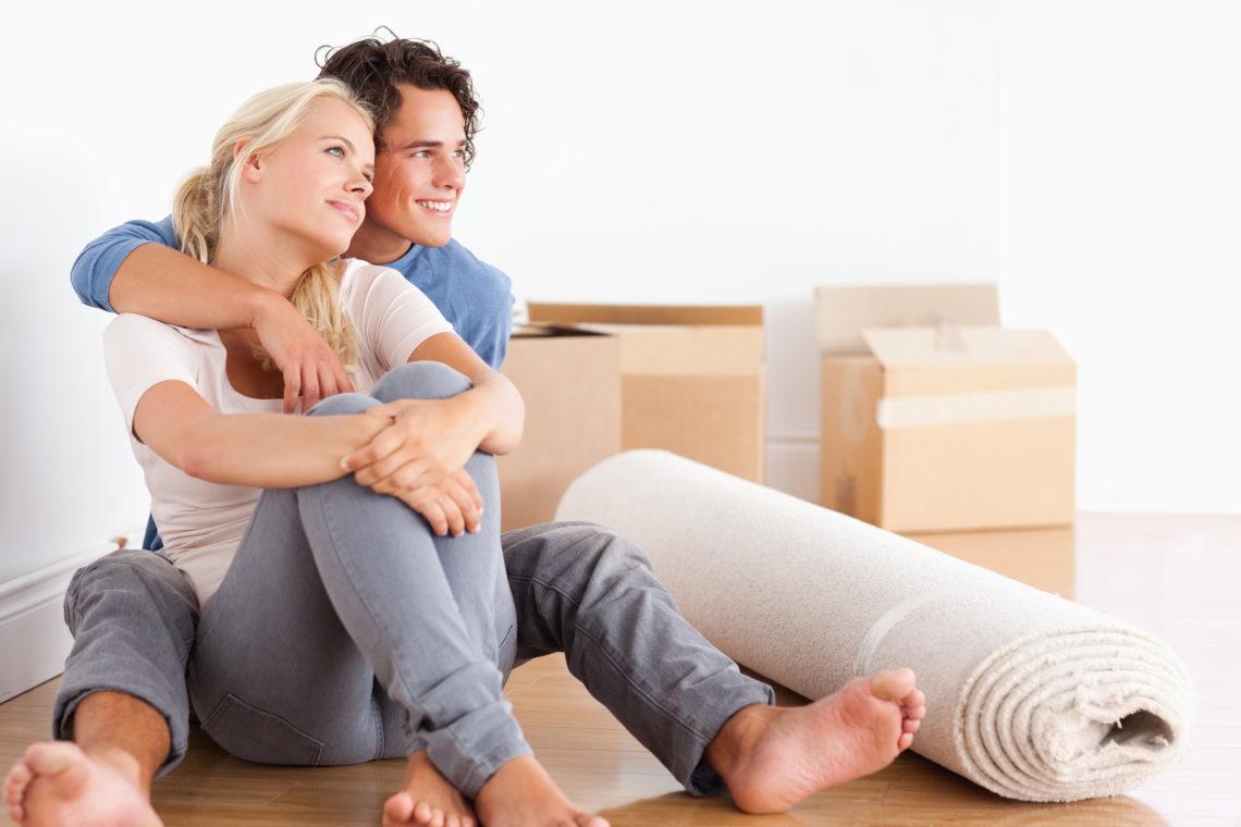 Immobilienversteigerung